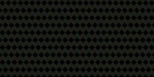 40 Dark Seamless And Tileable Patterns For Your Website's Background Beauteous Black Pattern
