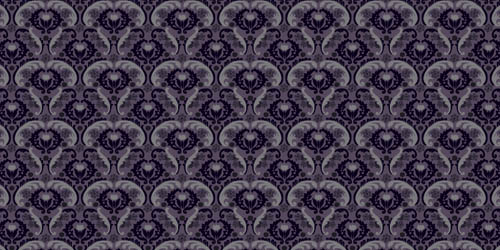 dorian gray tileable and seamless pattern