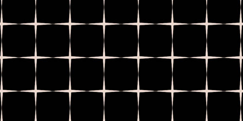 envy rips the night tileable and seamless pattern