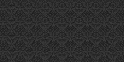 gothic devine tileable and seamless pattern