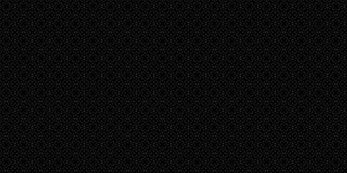 gothic tablecloth tileable and seamless pattern