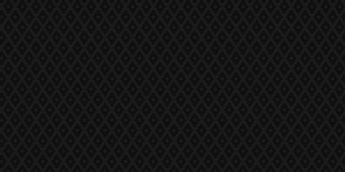 Gothic Design Wallpaper : Dark seamless and tileable patterns for your website s