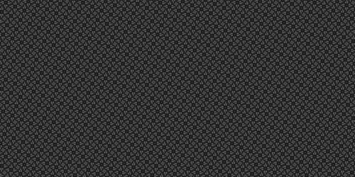 Grey background tileable and seamless pattern