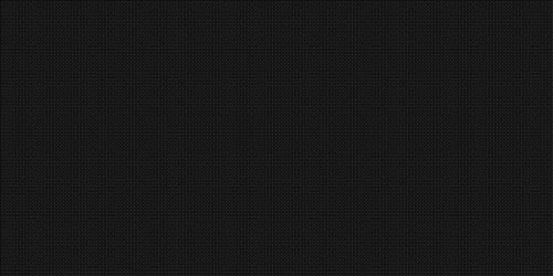 46 Dark Seamless And Tileable Patterns For Your Website S