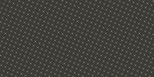wish upon a star tileable and seamless pattern