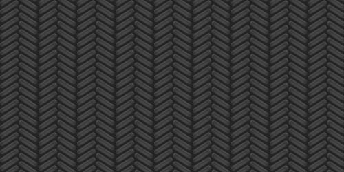 Web Design Patterns