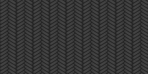 tread background tileable and seamless pattern