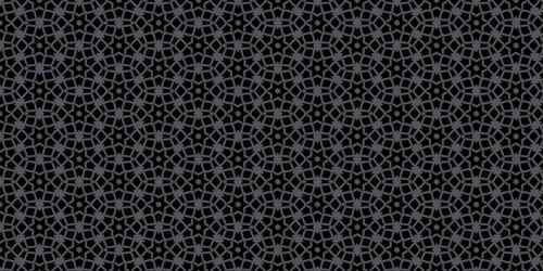 1141 tileable and seamless pattern