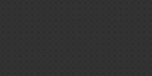 1333 tileable and seamless pattern