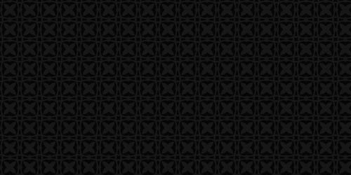 1378 tileable and seamless pattern