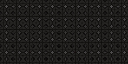 46 Dark Seamless And Tileable Patterns For Your Website's Background
