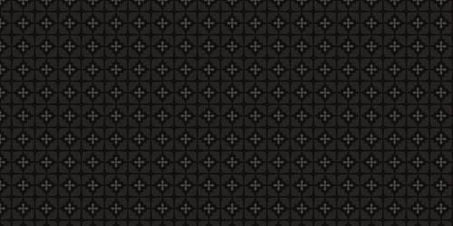 websites background patterns