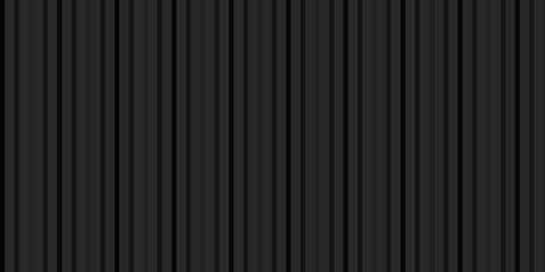 Best Gray For Web Design
