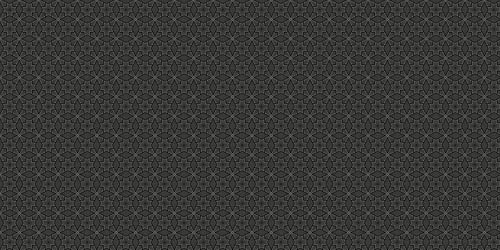 935 tileable and seamless pattern