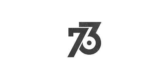 763 Logo Design