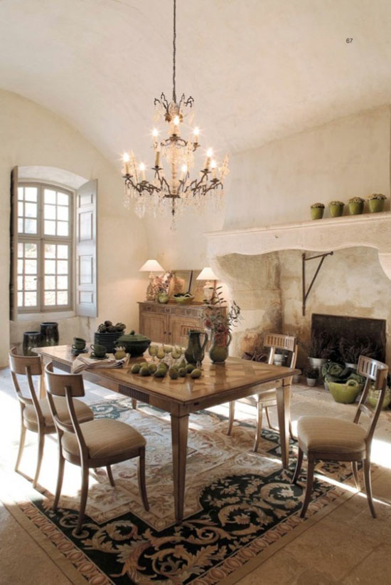 astonishing dining room interior design 35 ideas