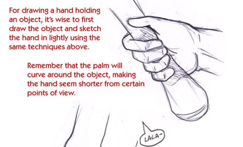 The best drawing tutorials learn how to draw tutorial drawing hands 37882731 the best drawing tutorials learn how to draw ccuart Choice Image
