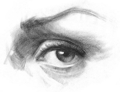 Draw eyes the best drawing tutorials learn how to draw