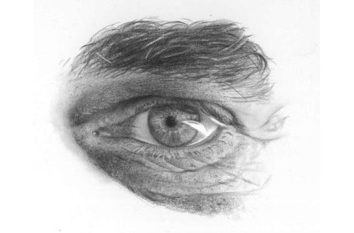 The best drawing tutorials learn how to draw eyetutorial the best drawing tutorials learn how to draw ccuart Gallery