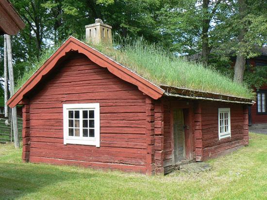 3889648857_1e22d69ba2_o 25 Eco Friendly Houses Made With Natural Materials