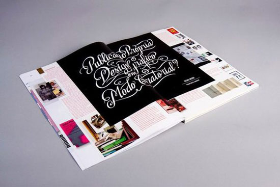 26135852197 Editorial design: definition, tips, and examples