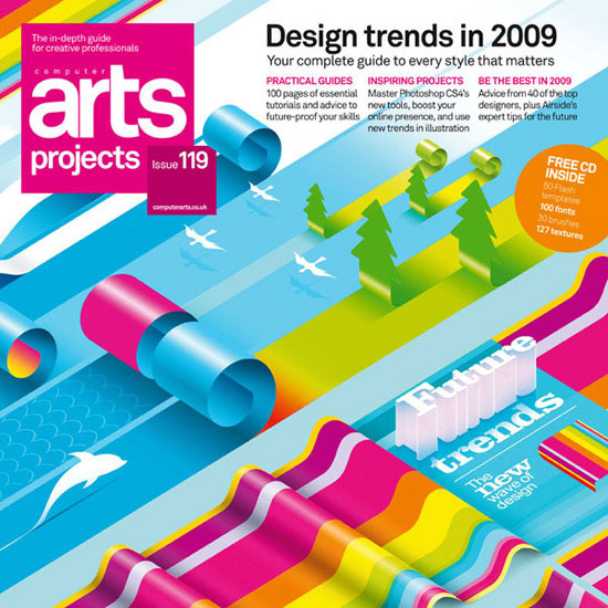 26980246082 Editorial design: definition, tips, and examples