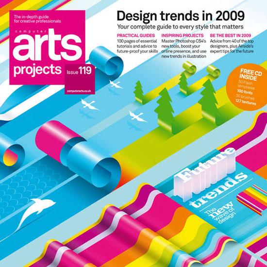 26980246082 Definición de diseño editorial, consejos y ejemplos