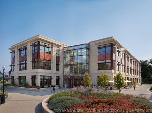 university architecture usa educational buildings architecture inspiration 23