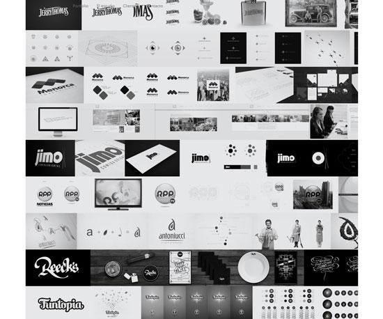 smartgc.com.ar Website Design Inspiration