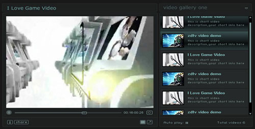video template download - Roho.4senses.co