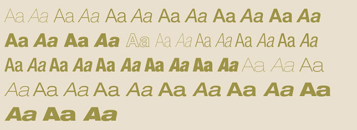 Download neuehelvetica font