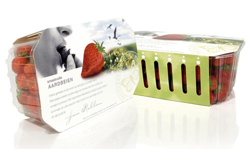 Jan-Robben Intelligently Made Food Packaging Ideas (100+ Examples)
