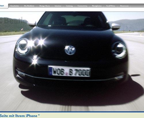 beetle.de