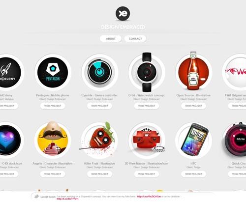 designembraced.com