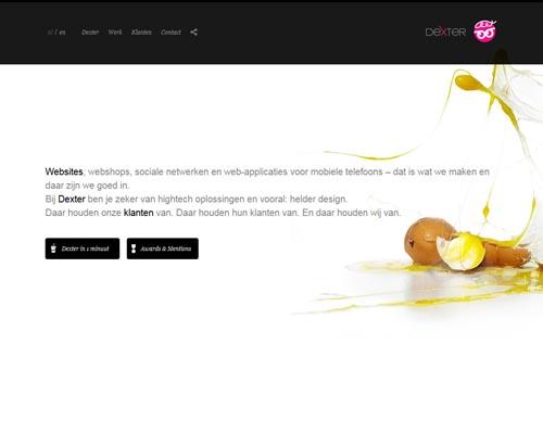 dexterweb.nl