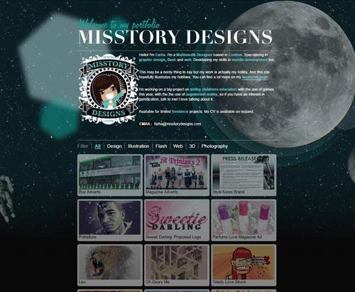 misstorydesigns.com