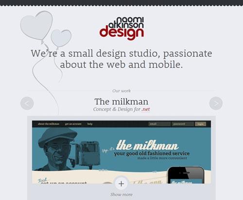naomiatkinsondesign.com
