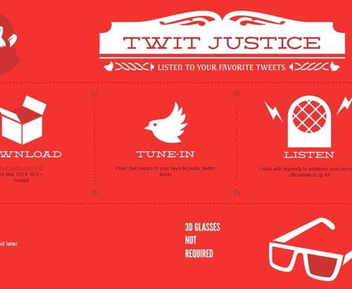 twitjustice.org