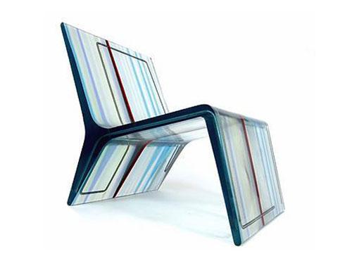 2.4 Chair