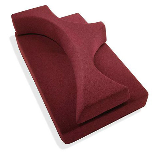 BAIA Island Sofa Modern Furniture Design For A Contemporary Interior (66  Pictures)