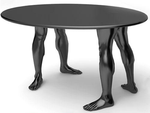 modern furniture design for a contemporary interior 66 pictures rh designyourway net