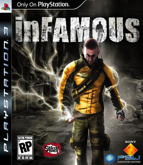 creative game cover art created by talented designers