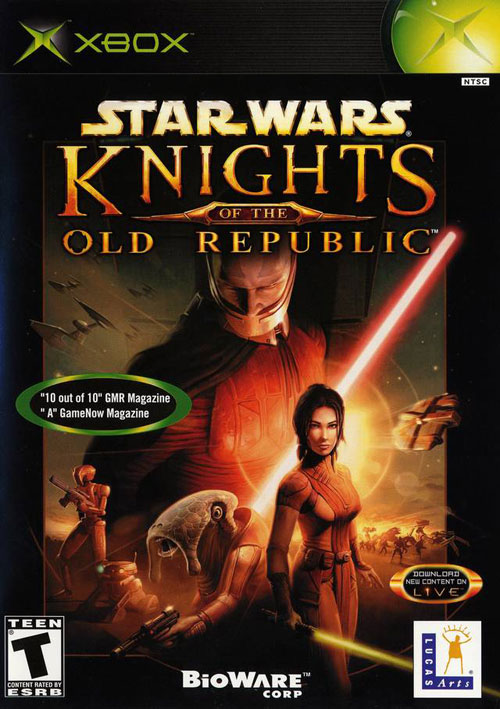 star wars the old republic encyclopedia pdf download