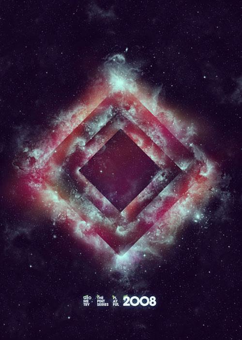 Geometry Serie