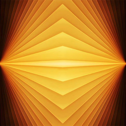 Z geometry 1