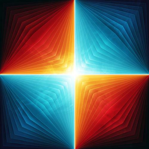 Z geometry 2