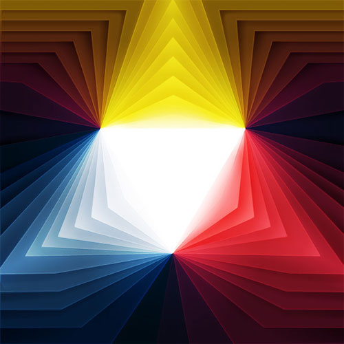 Z geometry 3
