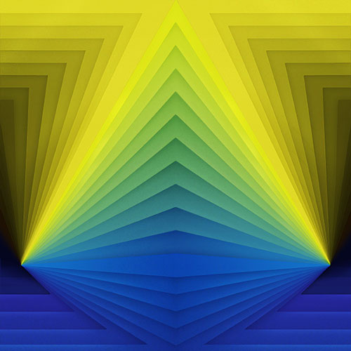 Z geometry 4