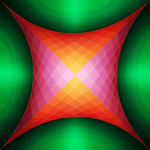 Z geometry 6