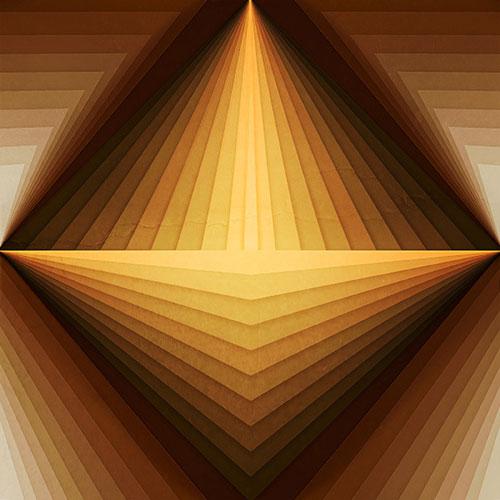 Z geometry 9